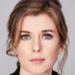 LESLEY CONROY PLAYS BREDA IN EUGENE O'BRIEN'S EDEN